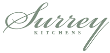 Surrey Kitchens